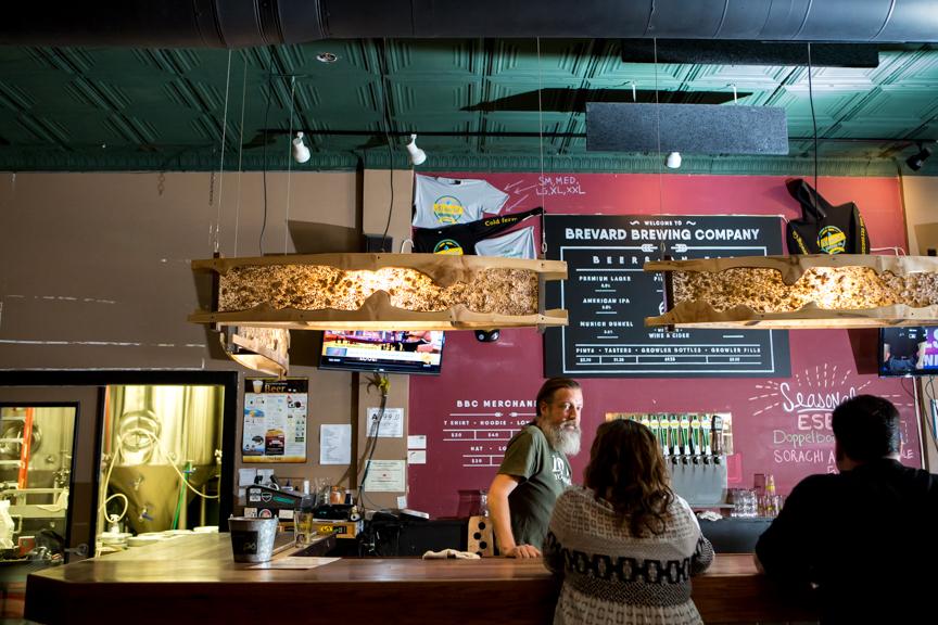 brevard-brewery-www.dynamitestudioinc.com-professional-photography-orlando-27.jpg