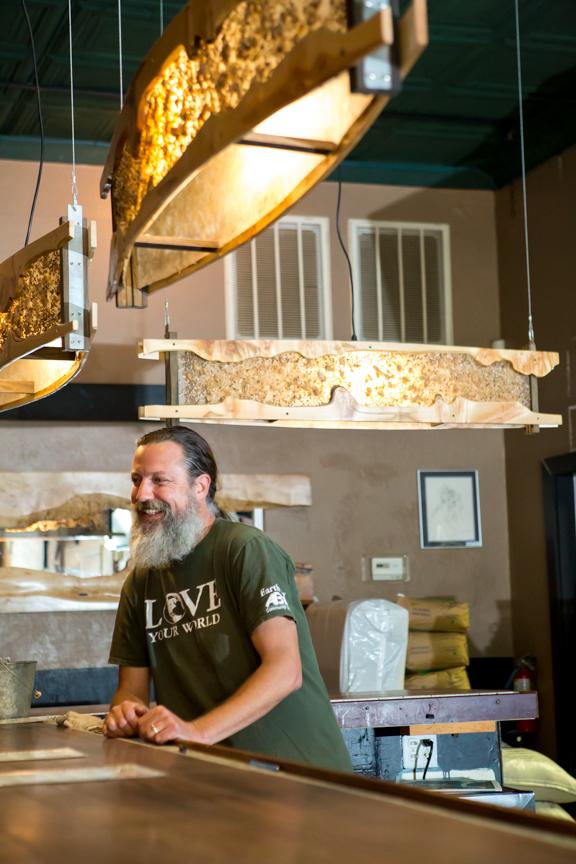 brevard-brewery-www.dynamitestudioinc.com-professional-photography-orlando-28.jpg