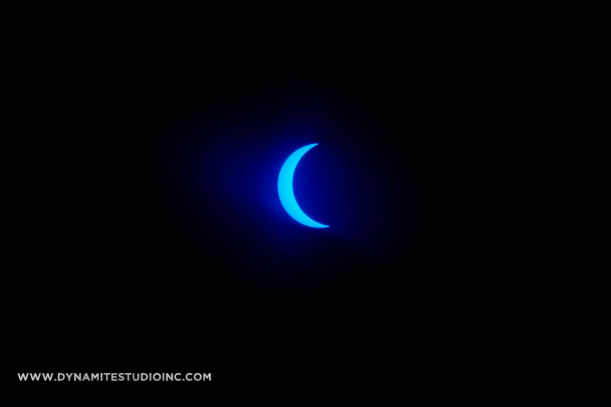 www.dynamitestudioinc.com-eclipse-photography-2017-professional-photographer-orlando-8.jpg