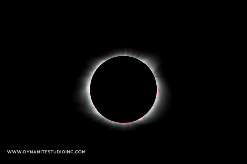 www.dynamitestudioinc.com-eclipse-photography-2017-professional-photographer-orlando-11.jpg