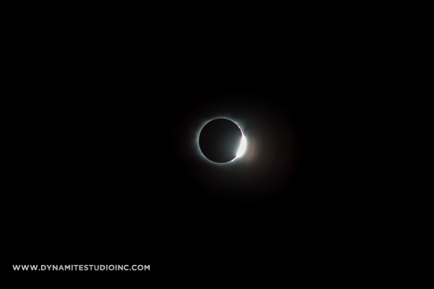 www.dynamitestudioinc.com-eclipse-photography-2017-professional-photographer-orlando-12.jpg