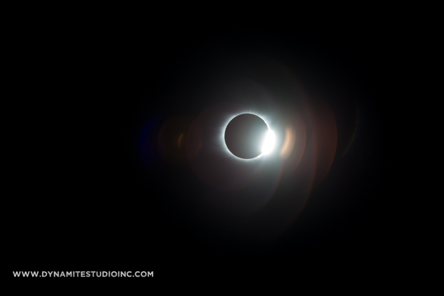 www.dynamitestudioinc.com-eclipse-photography-2017-professional-photographer-orlando-13.jpg