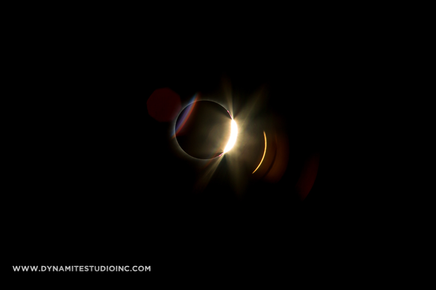 www.dynamitestudioinc.com-eclipse-photography-2017-professional-photographer-orlando-14.jpg
