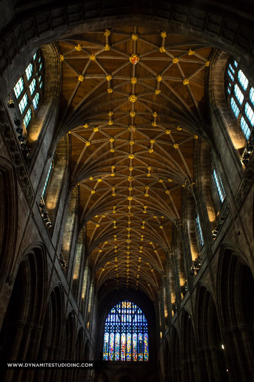 www.dynamitestudioinc.com-chester-england-travel-photography-orlando-22.jpg