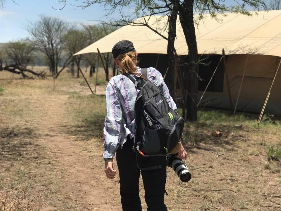 orlando-professional-photography-travel-africa-www.dynamitestudioinc.com-4.jpg