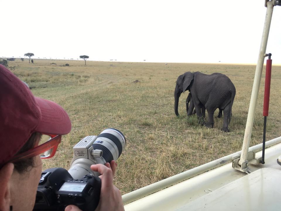 orlando-professional-photography-travel-africa-www.dynamitestudioinc.com-11.jpg