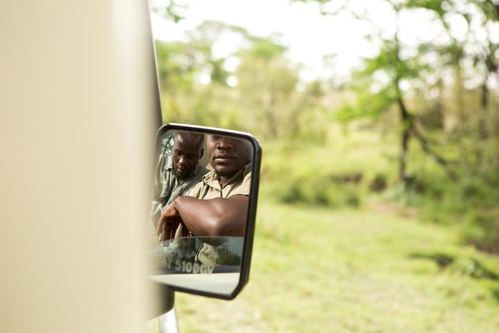 www.dynamitestudioinc.com-serengeti-africa-professional-travel-photography-orlando-50.jpg