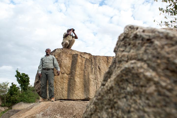 www.dynamitestudioinc.com-serengeti-africa-professional-travel-photography-orlando-1346.jpg