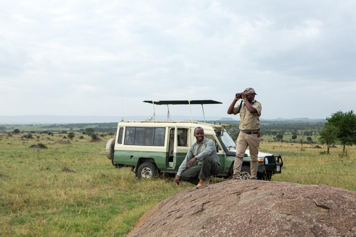 www.dynamitestudioinc.com-serengeti-africa-professional-travel-photography-orlando-1387.jpg