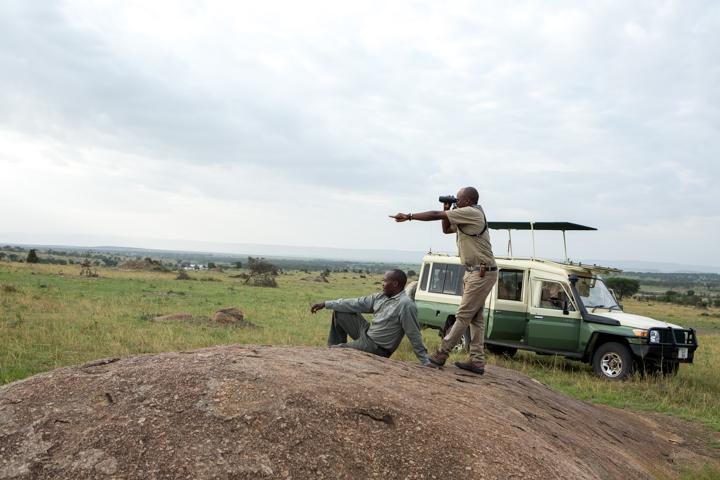 www.dynamitestudioinc.com-serengeti-africa-professional-travel-photography-orlando-1405.jpg