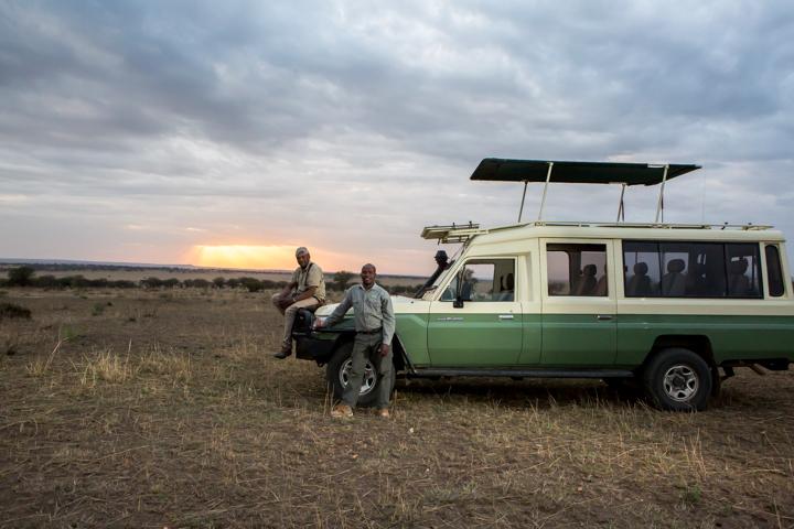 www.dynamitestudioinc.com-serengeti-africa-professional-travel-photography-orlando-1421.jpg