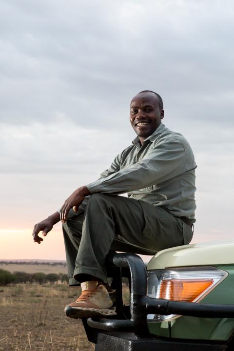 www.dynamitestudioinc.com-serengeti-africa-professional-travel-photography-orlando-1451.jpg