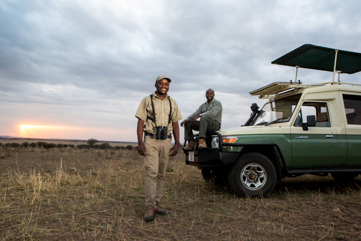 www.dynamitestudioinc.com-serengeti-africa-professional-travel-photography-orlando-1461.jpg