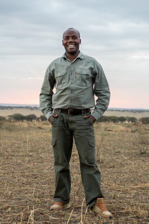 www.dynamitestudioinc.com-serengeti-africa-professional-travel-photography-orlando-1495.jpg