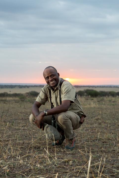 www.dynamitestudioinc.com-serengeti-africa-professional-travel-photography-orlando-1504.jpg