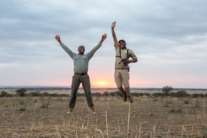 www.dynamitestudioinc.com-serengeti-africa-professional-travel-photography-orlando-1526.jpg