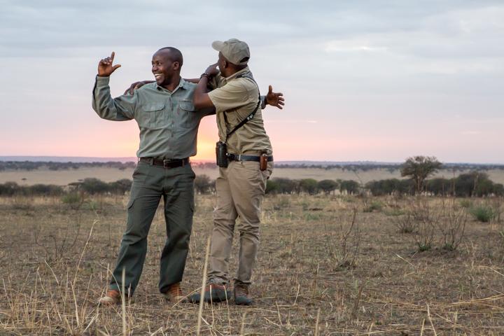 www.dynamitestudioinc.com-serengeti-africa-professional-travel-photography-orlando-1517.jpg