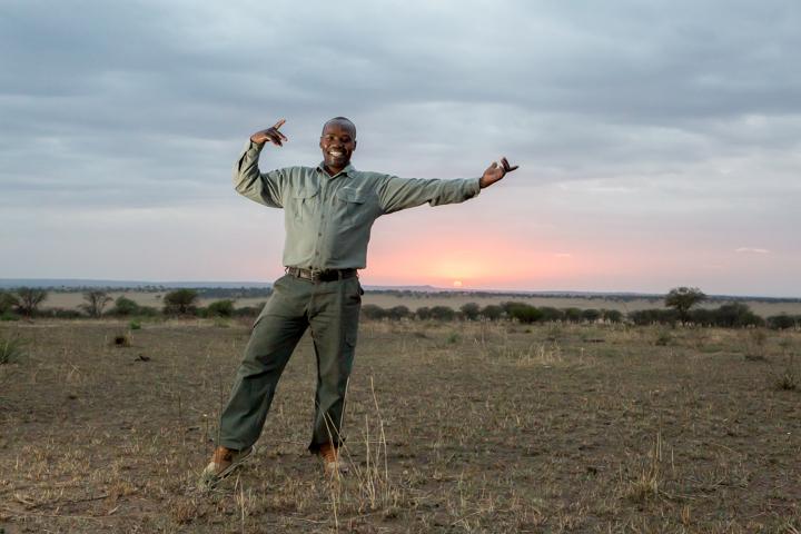 www.dynamitestudioinc.com-serengeti-africa-professional-travel-photography-orlando-1543.jpg