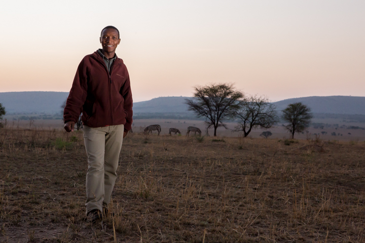 www.dynamitestudioinc.com-serengeti-africa-professional-travel-photography-orlando-1560.jpg