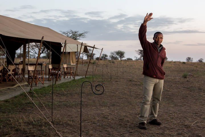 www.dynamitestudioinc.com-serengeti-africa-professional-travel-photography-orlando-1589.jpg
