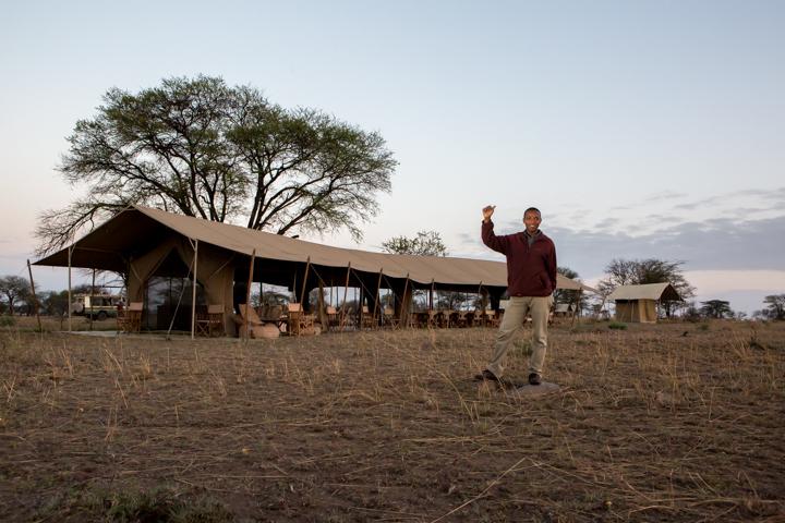 www.dynamitestudioinc.com-serengeti-africa-professional-travel-photography-orlando-1598.jpg