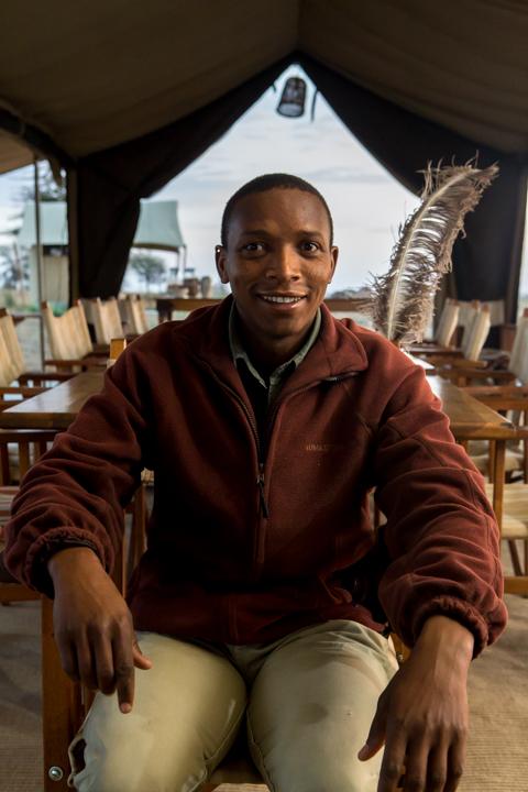 www.dynamitestudioinc.com-serengeti-africa-professional-travel-photography-orlando-1618.jpg