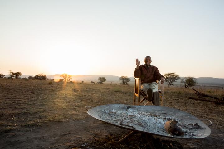 www.dynamitestudioinc.com-serengeti-africa-professional-travel-photography-orlando-1675.jpg