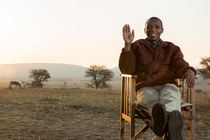 www.dynamitestudioinc.com-serengeti-africa-professional-travel-photography-orlando-1677.jpg