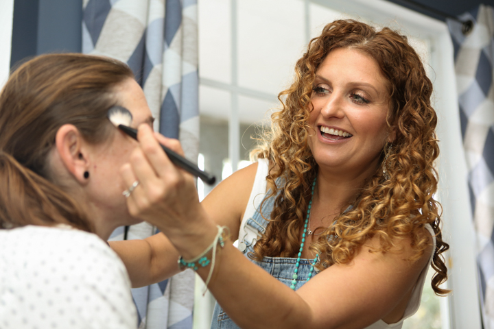 Orlando-airbrush-makeup-artist-www.makeupbymeghann.com-72dpi-3.jpg