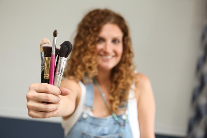 Orlando-airbrush-makeup-artist-www.makeupbymeghann.com-72dpi-6.jpg