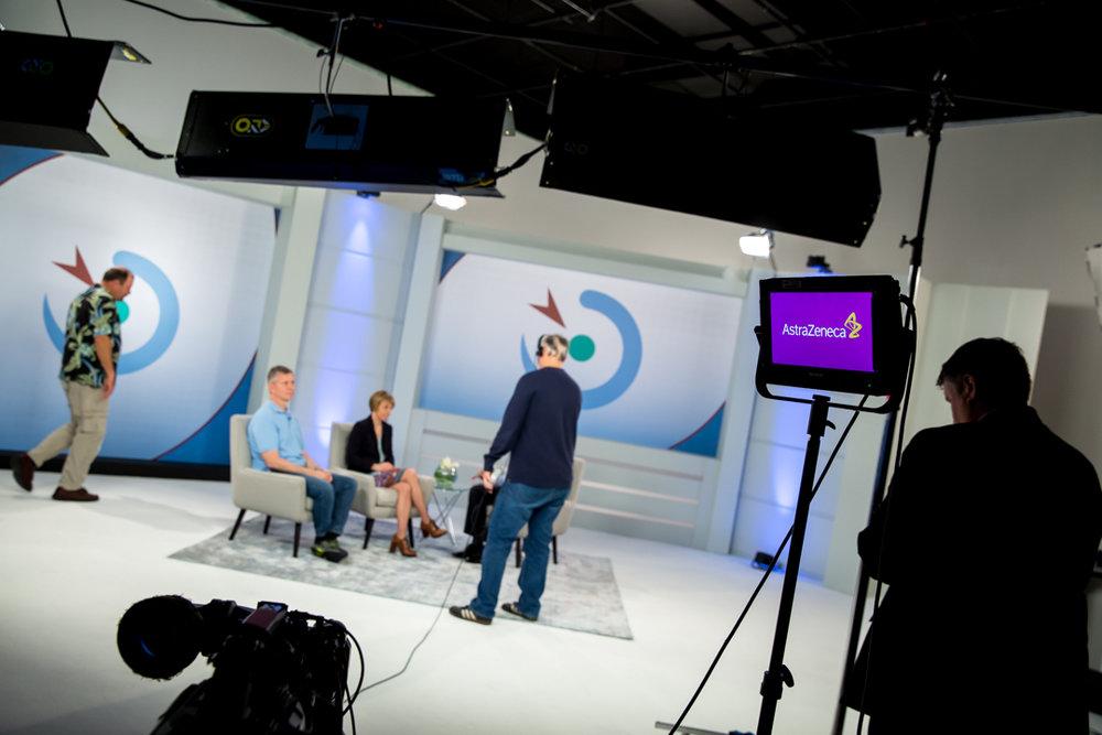 00-www.dynamitestudioinc.com-production-photography-orlando-40.jpg