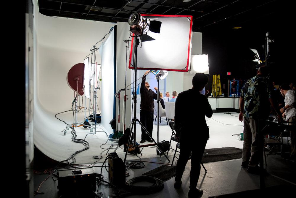 00-www.dynamitestudioinc.com-production-photography-orlando-41.jpg