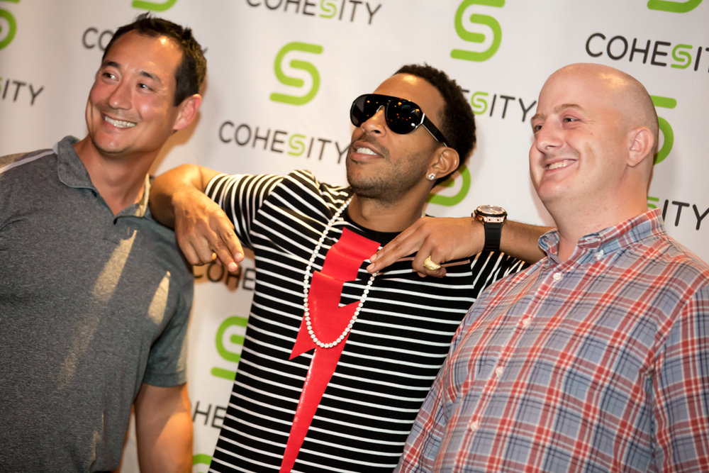 dynamite-studio-inc-photography-ludacris-house-of-blues-orlando-concert-9.jpg