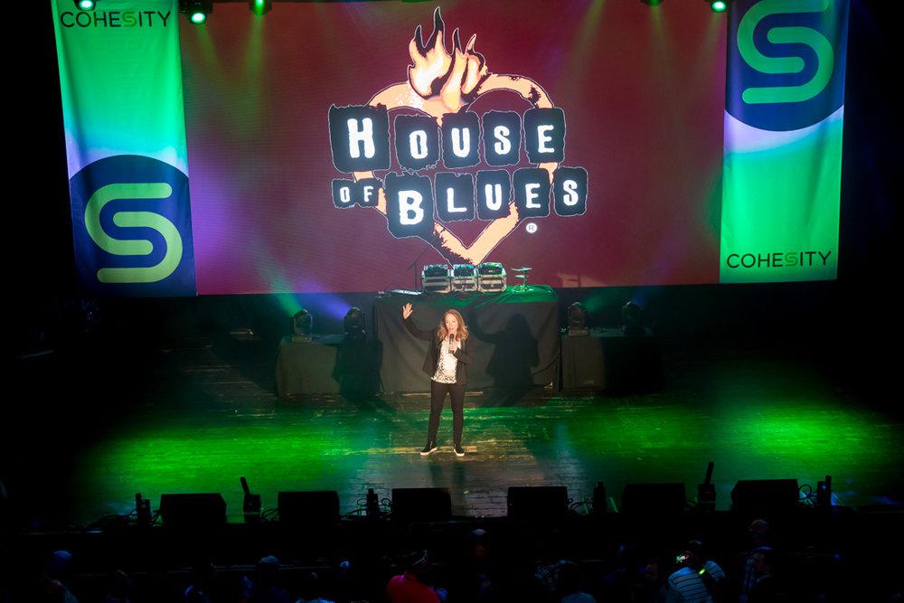 dynamite-studio-inc-photography-ludacris-house-of-blues-orlando-concert-13.jpg