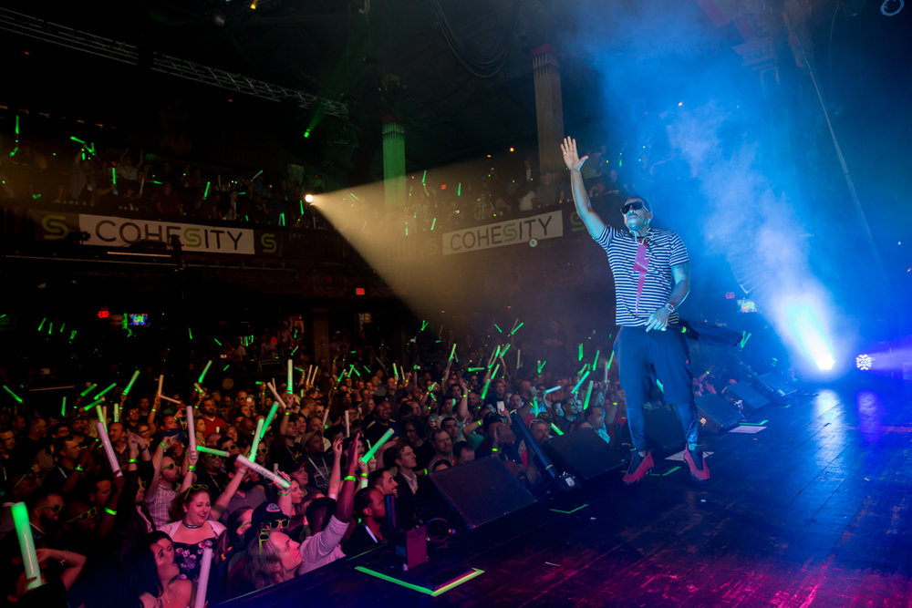 dynamite-studio-inc-photography-ludacris-house-of-blues-orlando-concert-26.jpg