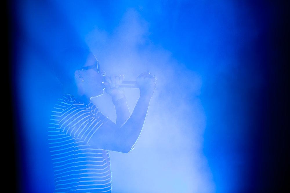 dynamite-studio-inc-photography-ludacris-house-of-blues-orlando-concert-28.jpg