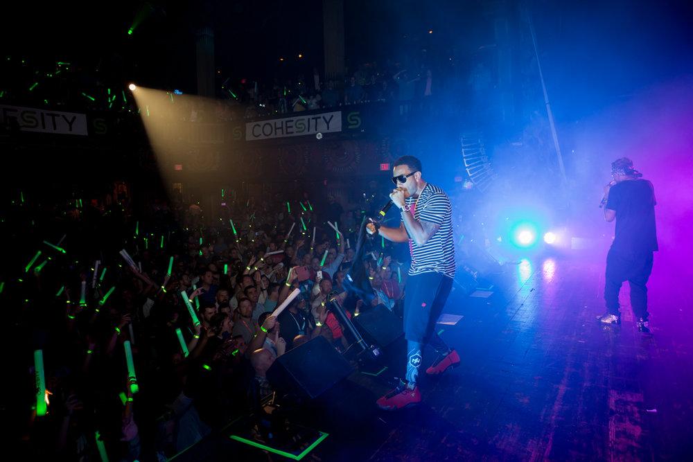 dynamite-studio-inc-photography-ludacris-house-of-blues-orlando-concert-31.jpg