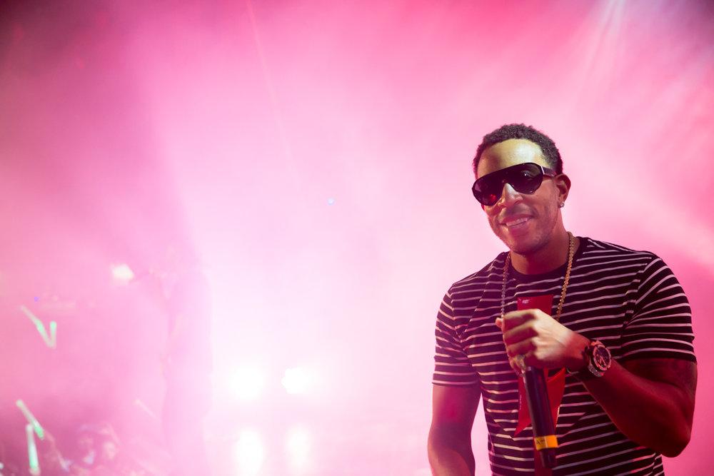 dynamite-studio-inc-photography-ludacris-house-of-blues-orlando-concert-34.jpg