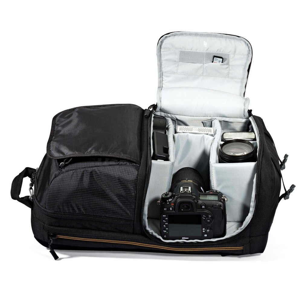 photographers-backpack-concert-photographers.jpg