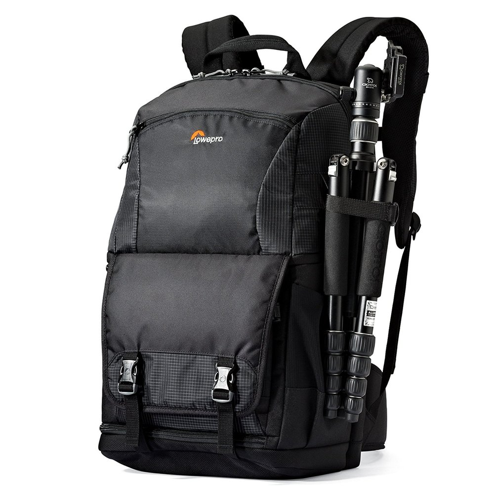 www.dynamitestudioinc.com-travel-photographers-backpack-tripod-review.jpg