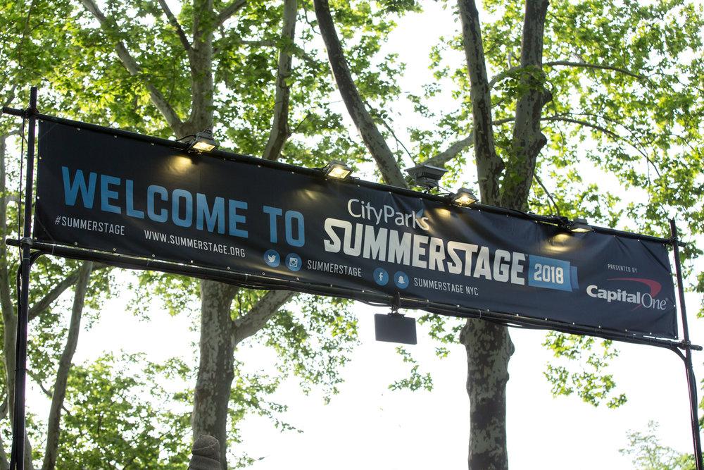 www.dynamitestudioinc.com-rhiannon-gibbons-sonny-little-new-york-central-park-concert-1.jpg