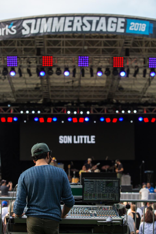 www.dynamitestudioinc.com-rhiannon-gibbons-sonny-little-new-york-central-park-concert-3.jpg