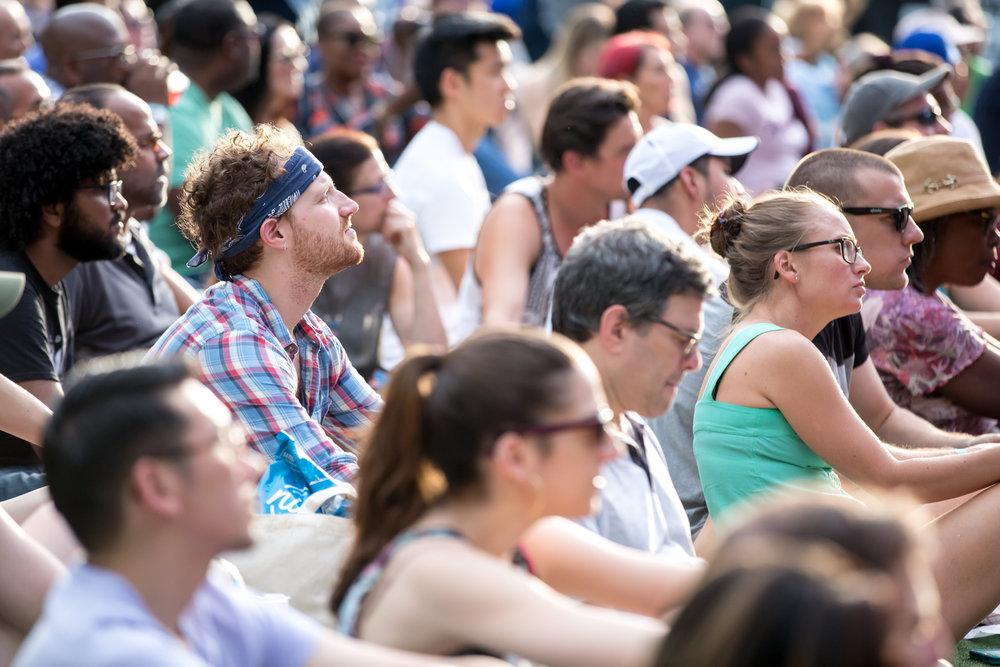 www.dynamitestudioinc.com-rhiannon-gibbons-sonny-little-new-york-central-park-concert-6.jpg