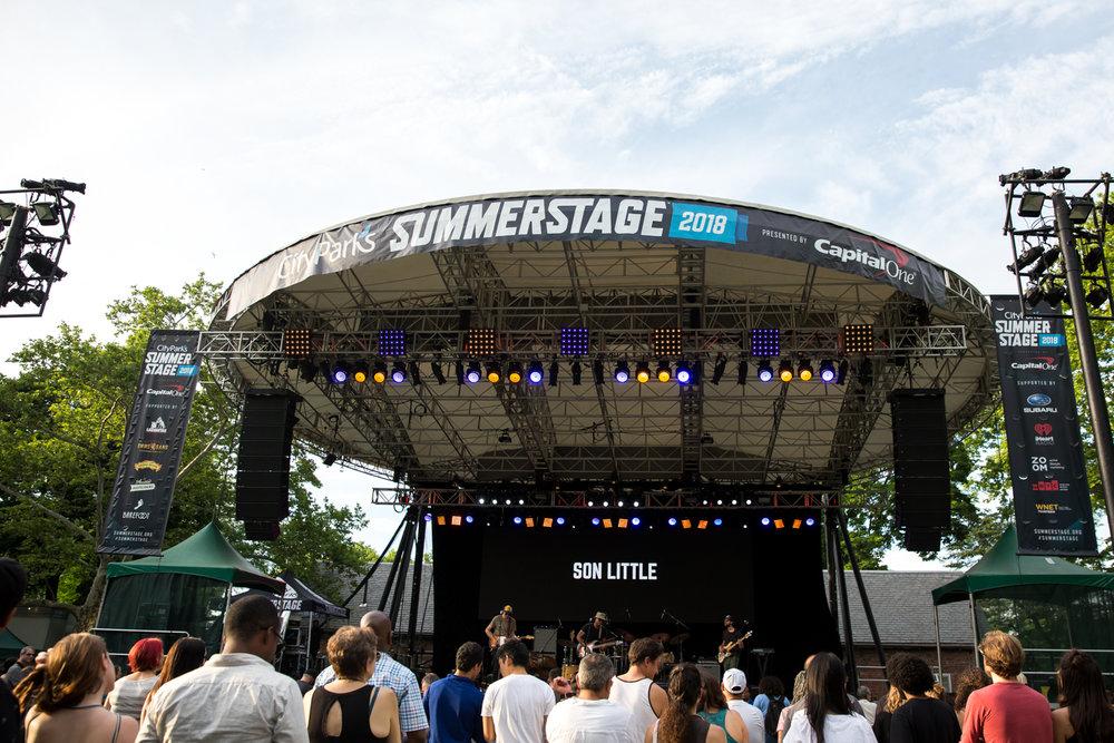 www.dynamitestudioinc.com-rhiannon-gibbons-sonny-little-new-york-central-park-concert-12.jpg