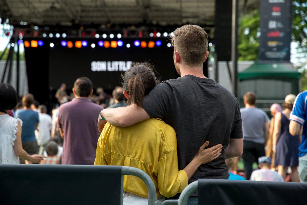 www.dynamitestudioinc.com-rhiannon-gibbons-sonny-little-new-york-central-park-concert-14.jpg