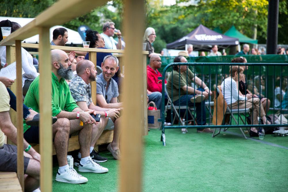 www.dynamitestudioinc.com-rhiannon-gibbons-sonny-little-new-york-central-park-concert-16.jpg