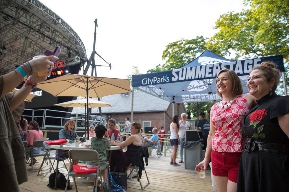 www.dynamitestudioinc.com-rhiannon-gibbons-sonny-little-new-york-central-park-concert-17.jpg