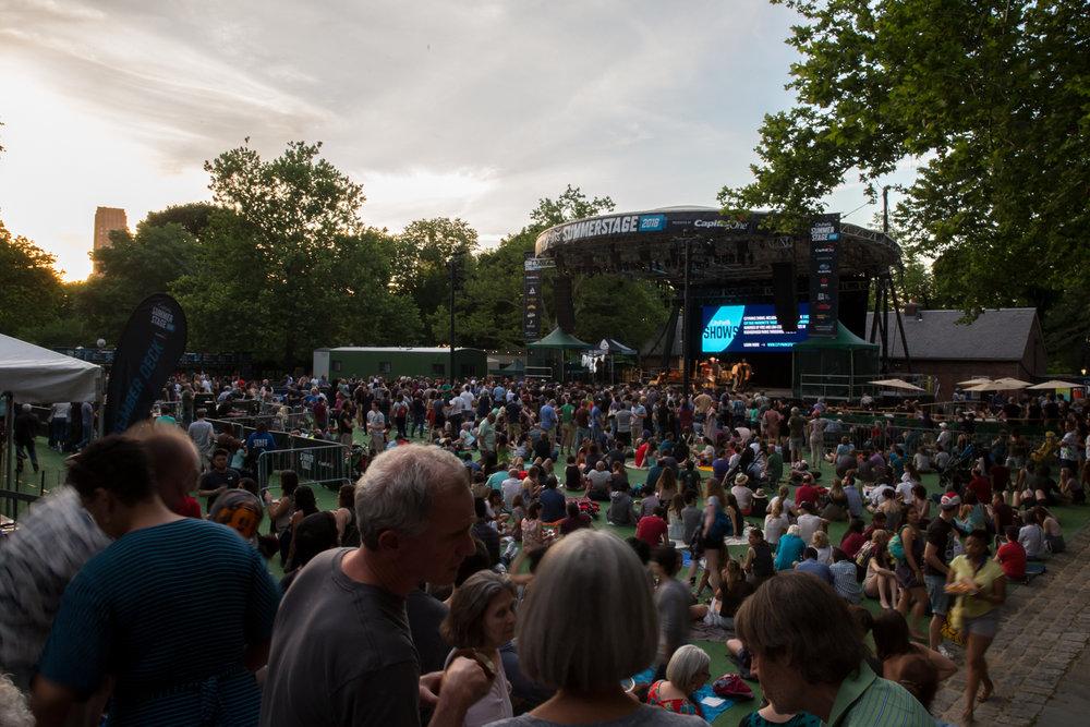 www.dynamitestudioinc.com-rhiannon-gibbons-sonny-little-new-york-central-park-concert-19.jpg