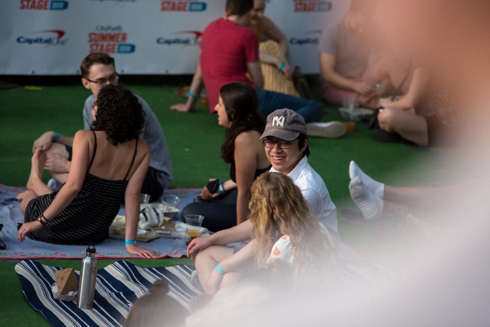 www.dynamitestudioinc.com-rhiannon-gibbons-sonny-little-new-york-central-park-concert-20.jpg
