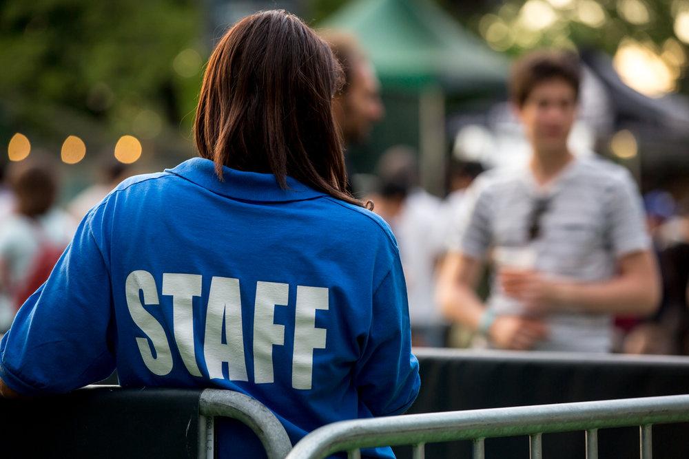 www.dynamitestudioinc.com-rhiannon-gibbons-sonny-little-new-york-central-park-concert-22.jpg